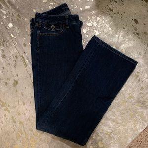 Banana Republic Jeans - Banana republic denim jeans